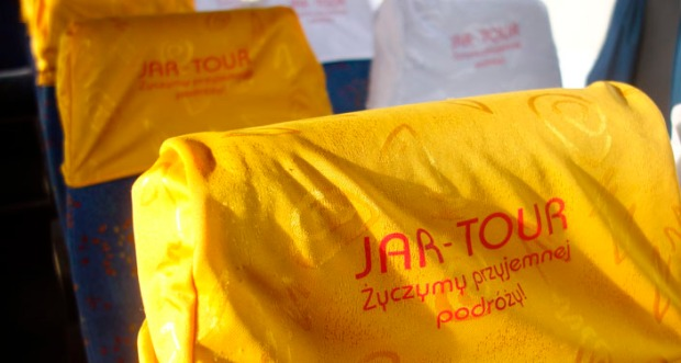 jar_tour_twoje_biuro_podrozy_Large